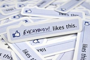 How To Use Videos to Boost Your Facebook Engagement