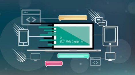 Best 9 Tips for Mobile Game Development Using Unity Platform