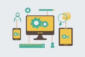 how-web-development-has-evolved