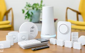 keeping-your-smart-home-safe-3-things-to-consider