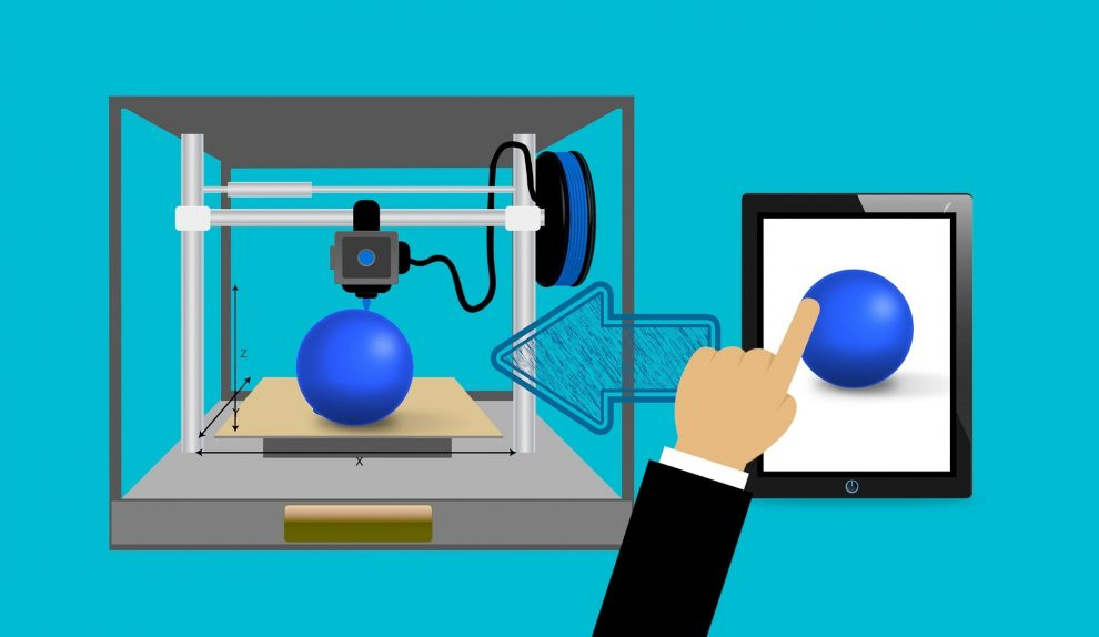 5-awesome-ways-3d-printing-takes-marketing-to-a-new-standard