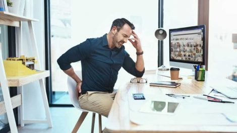 sit-up-straight-how-to-fix-your-posture-at-work-and-live-pain-free