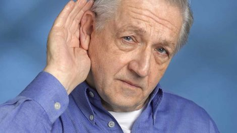 3-tips-for-coping-with-hearing-loss