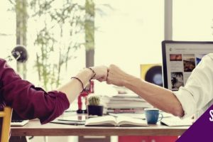 Marketing Is Important. But What About the Customer Experience?