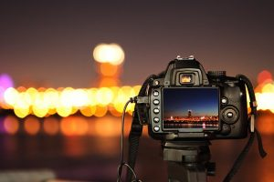 7-proper-and-practical-ways-to-take-good-care-of-your-camera