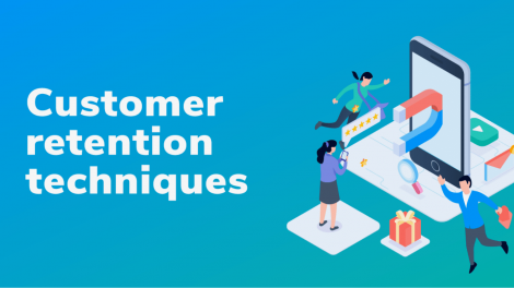 7-ways-every-b2c-startups-can-improve-their-user-retention