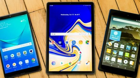 which-is-the-best-tablet-for-us