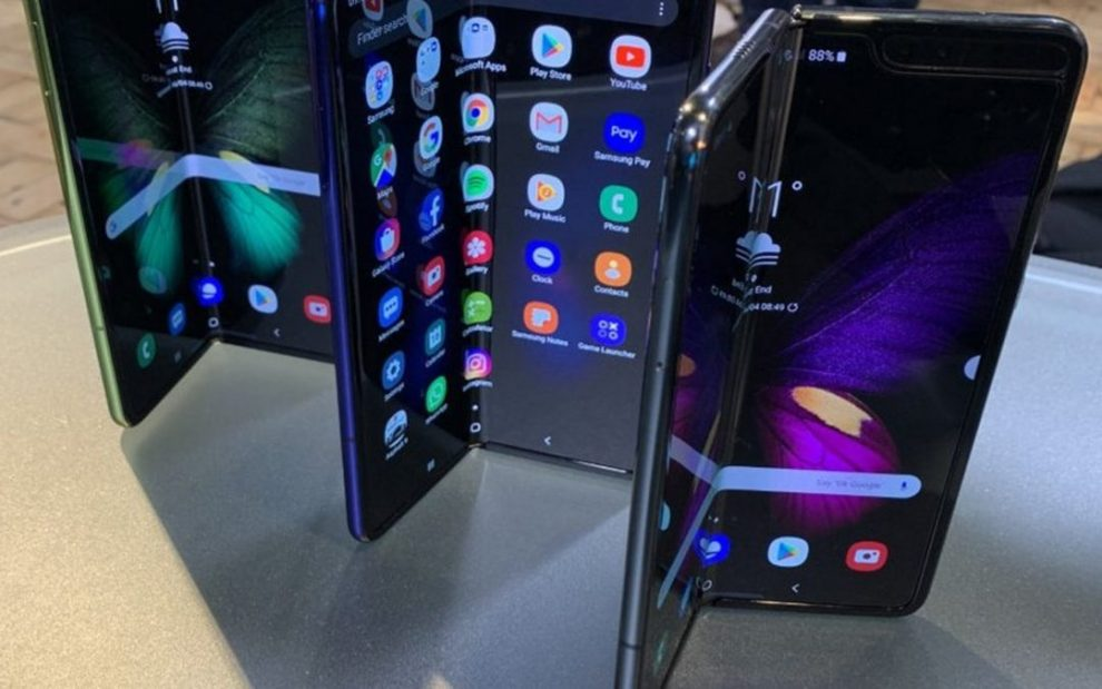 Latest Smartphones that will still be in Demand in 2020
