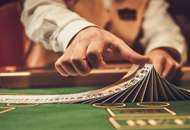 Blackjack Guide: Learn to Play
