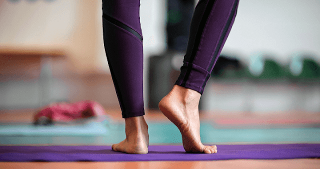 6-ways-to-keep-sanity-when-buying-yoga-insurance