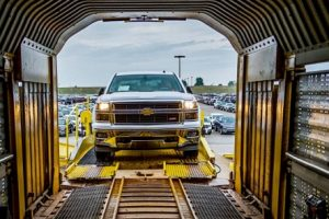 how-much-does-it-cost-to-ship-a-car