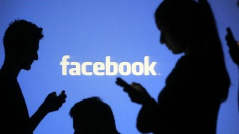 facebook-introduce-latest-messenger-feature-for-physiological-health-day