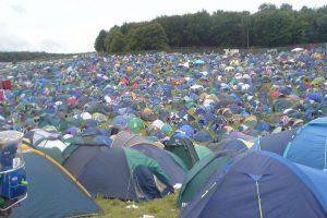 festival-camping-checklist