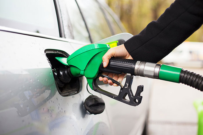 Easy Ways to Save Money on Fuel Costs
