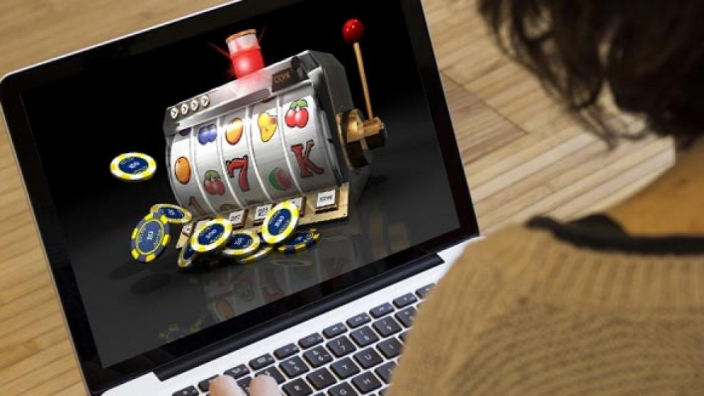 7 Tips for Playing Online Slots and Win