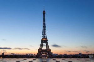 6-destinations-to-visit-in-europe
