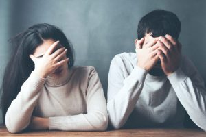 3 Ways To Avoid The Relapse After a Divorce