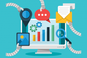 Email Automation in CRM Set Up in 10 Best Ways
