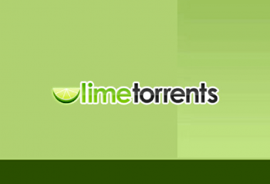 Unblock Limetorrents with Working LimeTorrent Proxy and Mirror Sites