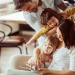 Ways to Enhance Your Parenting Skills