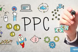 Learn PPC – Pay Per Click Marketing