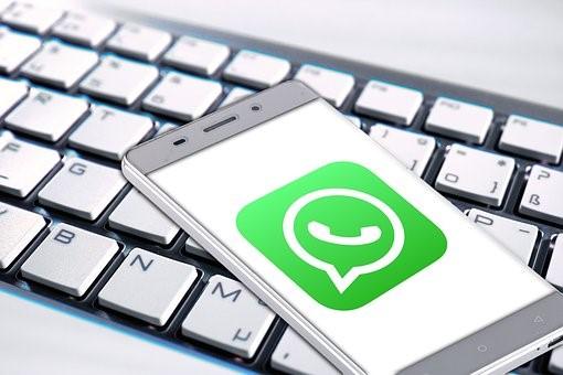 WhatsApp-Marketing-Strategy-