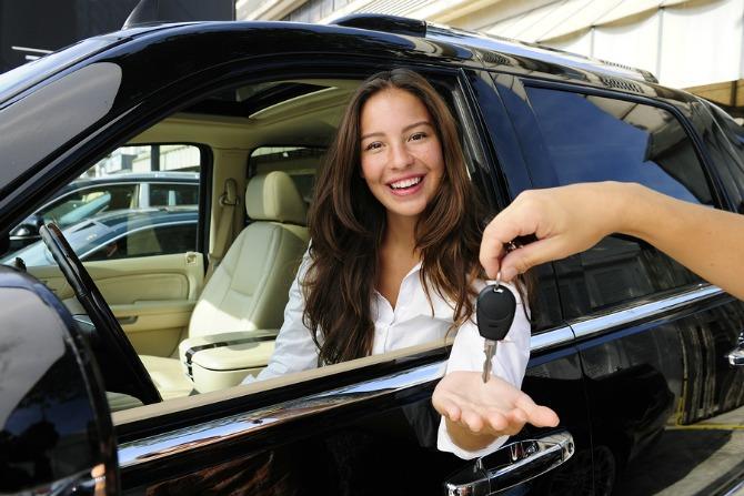 Tips for Smart Car Insurance Shopping