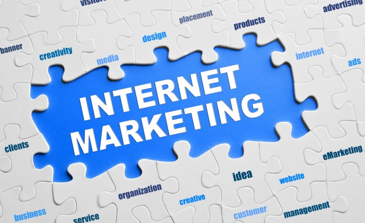 Online Marketing For Beginners: Your Quick Reference Guide