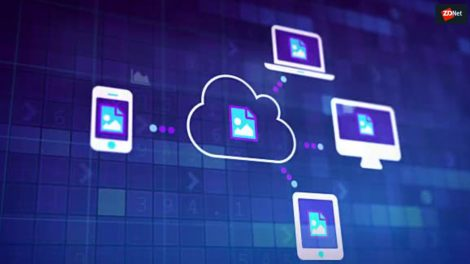 Minimum Requirements for Cloud Server Hardware to Run