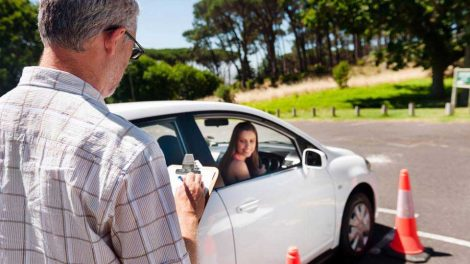 7-top-driving-tips-in-mexico