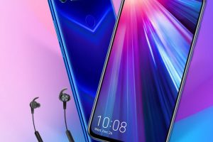 honor-view-20-48mp-rear-camera-read-full-specifications