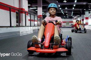 hyper-gogo-go-kart-kit