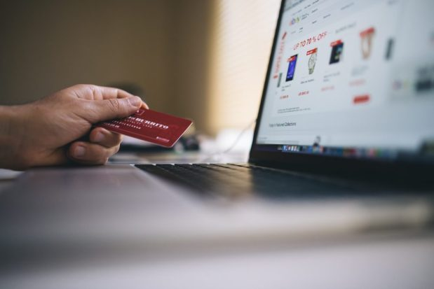 GoDaddy Gives Small Biz Enhanced eCommerce Solutions with WooCommerce