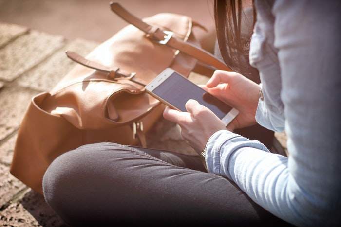 7 Data-Driven Ways to Optimize Your Online Store for Mobile