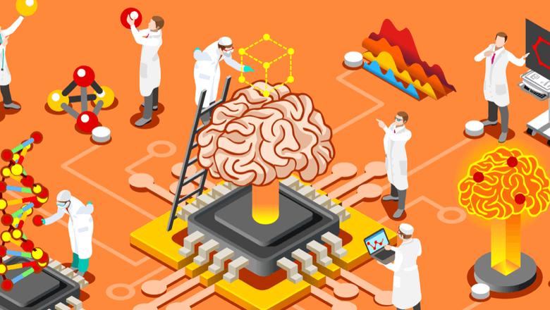 4 Ways AI has improved e-commerce