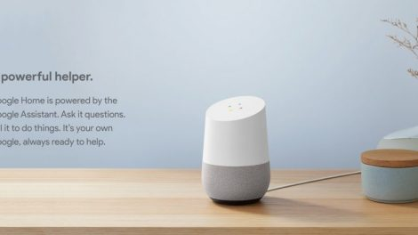 Google Home: All You Need to Know