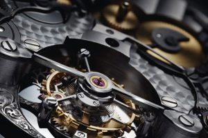 the-essence-of-quality-luxury-watches