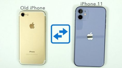 how-to-transfer-data-from-old-iphone-to-iphone-11-or-iphone-11-pro