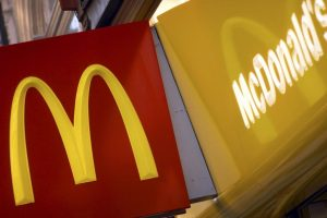 4 Business Success Tips that McDonald's Largely Follows