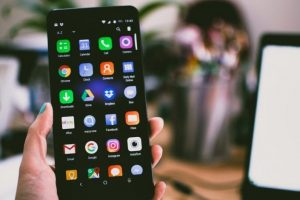 best-mobile-apps-for-students