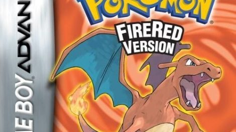 pokemon-fire-red-cheats-all-about-cheats-you-need-to-know