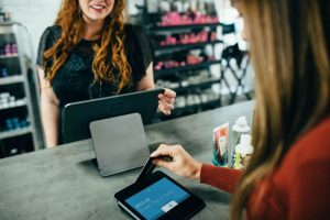 How to Extract and Utilize Data from your POS System