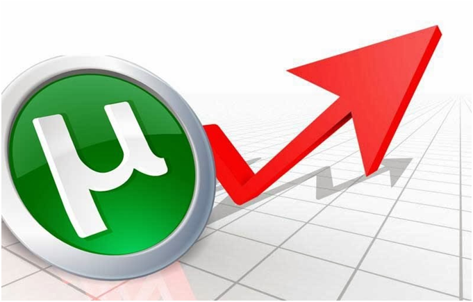 How To Increase Torrent Download Speed 2019