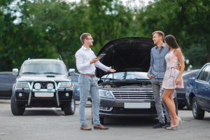 Best Used Cars for their Value in 2019