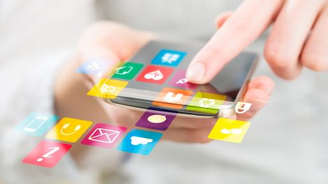 7 Things to Consider While Creating an App