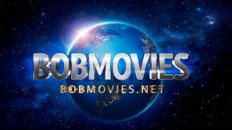 BobMovies Alternatives