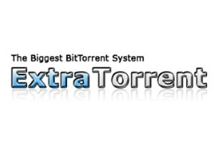 Unblock ExtraTorrent – Best Sites Like ExtraTorrent Proxy and Mirror Sites