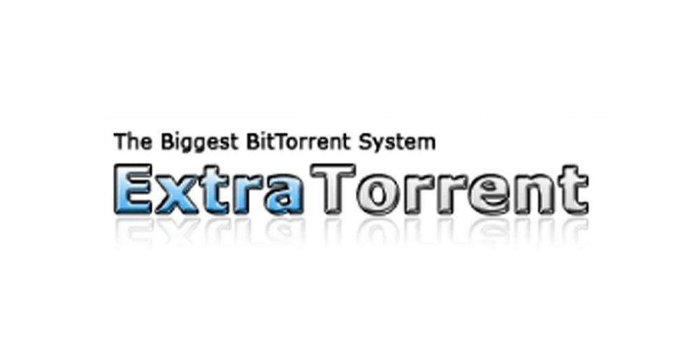 Unblock ExtraTorrent – Best Sites Like ExtraTorrent Proxy and Mirror Sites