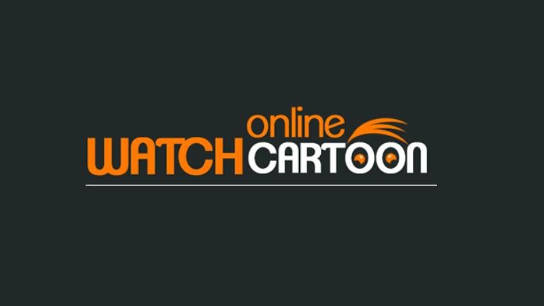 WatchCartoonOnline Alternatives