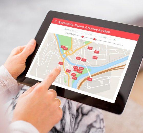 GPS Alternatives For Next Generation Navigation